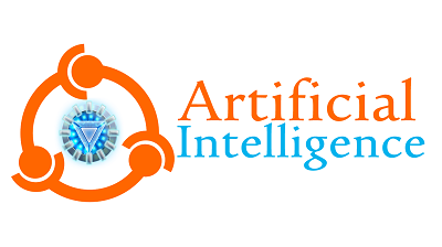 Artificial intelligence Fever